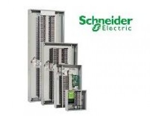 New! – Schneider Electric Lighting Control Relay Panels